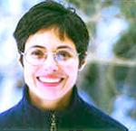 Dr. Farhana Shah